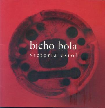 Bicho-bola---Victoria-Estol
