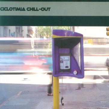 Ciclotimia-Chill-out---Santiago-Pereira