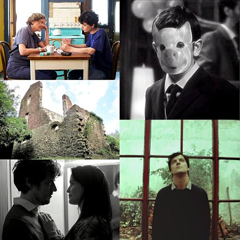 Collage sin título (1)