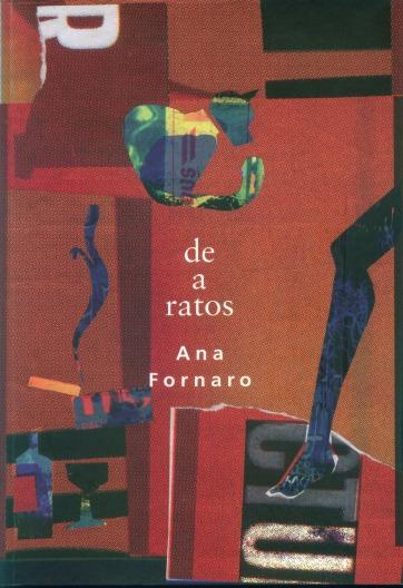 De-a-ratos---Ana-Fornaro