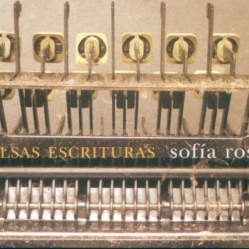 Falsas-escrituras---Sofia-Rosa