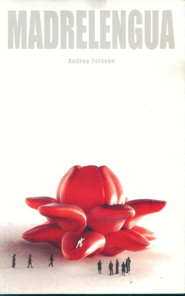Madrelengua---Andrea-Estevan