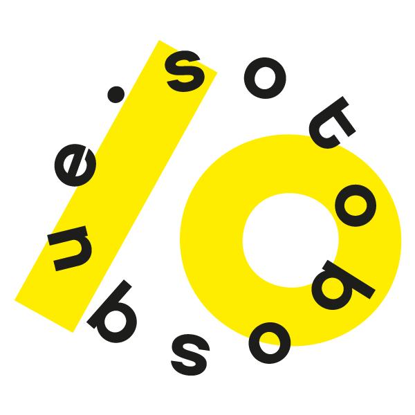 Sotobosque-Logo-POH
