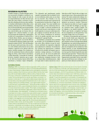page- (2)